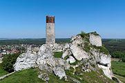 20170528 Zamek w Olsztynie 6787.jpg