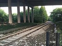 20170901笕桥站专用线.jpg