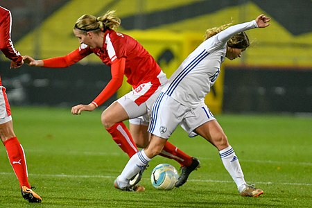 20171123 FIFA Women's World Cup 2019 Qualifying Round AUT-ISR 850 6341.jpg