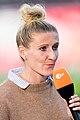 2017293170043 2017-10-20 Fussball Frauen Deutschland vs Island - Sven - 1D X MK II - 0790 - B70I1411.jpg