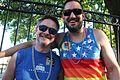 2017 Capital Pride (Washington, D.C.) Capital Pride IMG 9866 (34461528754).jpg