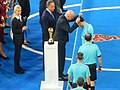 2017 Confederations Cup - Final - Judges awarding ceremony.jpg