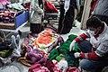 2017 Kermanshah earthquake by Farzad Menati - Sarpol-e Zahab (36).jpg