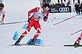 2017 Ski Tour Canada Quebec city 05.jpg