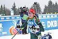 2018-01-04 IBU Biathlon World Cup Oberhof 2018 - Sprint Women 182.jpg