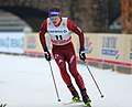 2018-01-13 FIS-Skiweltcup Dresden 2018 (Prolog Männer) by Sandro Halank–051.jpg