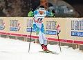 2018-01-13 FIS-Skiweltcup Dresden 2018 (Prolog Männer) by Sandro Halank–095.jpg