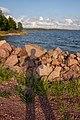 2018-08-28 Åland by Olaf Kosinsky 7515.jpg