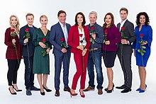neue darsteller rote rosen 2020