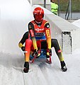 2018-11-24 Doubles World Cup at 2018-19 Luge World Cup in Igls by Sandro Halank–209.jpg