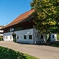 2018-Waedenswil-Buelenhof-Stall.jpg