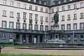 20180513 Balduinbrunnen Trier.jpg