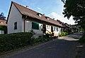 20180513 Stuttgart - Liebigstraße 29 aufwärts.jpg