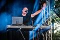 20180728 Köln Amphi Festival OMD 0163.jpg