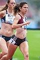 2018 DM Leichtathletik - 1500 Meter Lauf Frauen - Sarah Schmitz - by 2eight - 8SC9979.jpg