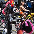 2018 Fremont Solstice Parade - cyclists 159.jpg