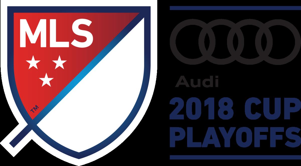 2018 MLS Cup Playoffs - Wikipedia