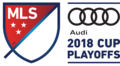2018 MLS Cup Playoffs Logo RGB 4C ltbg.png