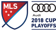 2018 MLS Cup Playoffs Logo RGB 4C ltbg.png