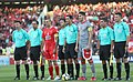 2018 Persepolis 3-1 Al Duhail.jpg