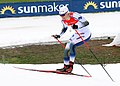 2019-01-12 Women's Qualification at the at FIS Cross-Country World Cup Dresden by Sandro Halank–069.jpg