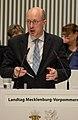 2019-03-13 Christian Pegel Landtag Mecklenburg-Vorpommern 6278.jpg