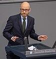 2019-04-11 Peter Tauber CDU MdB by Olaf Kosinsky-8097.jpg