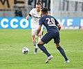 2019-07-17 SG Dynamo Dresden vs. Paris Saint-Germain by Sandro Halank–449.jpg