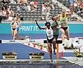 2019-09-01 ISTAF 2019 2000 m steeplechase (Martin Rulsch) 46.jpg