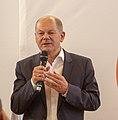 2019-09-10 SPD Regionalkonferenz Olaf Scholz by OlafKosinsky MG 2533.jpg