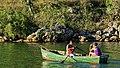 2019-12-31 Rio Guaurabo und Humboldt 28.jpg