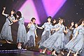 2019.01.26「第14回 KKBOX MUSIC AWARDS in Taiwan」乃木坂46 @台北小巨蛋 (46882720301).jpg