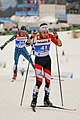 20190302 FIS NWSC Seefeld Ladies 30km Lisa Unterweger 850 6351.jpg