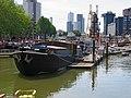 20190602Serendiep Rotterdam 03b.jpg