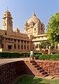 20191210 Umaid Bhawan Palace, Jodhpur, 1329 7978.jpg