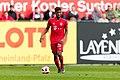 2019147201142 2019-05-27 Fussball 1.FC Kaiserslautern vs FC Bayern München - Sven - 1D X MK II - 2628 - B70I0928.jpg