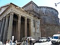 2019 03 12 AIDA Rom (45) Pantheon.jpg