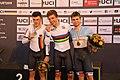 2019 UCI Juniors Track World Championships 142.jpg