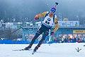 2020-01-10 IBU World Cup Biathlon Oberhof 1X7A4412 by Stepro.jpg