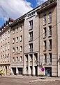 2020-06-09 Gemeindebau Rudolf-von-Alt-Hof.jpg