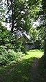 2020-06-22 — Schuur nabij Markveldseweg 2, Diepenheim – 02.jpg