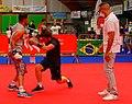 2020-09-05 15-54-55 sportissimo-parc-Douce 03.jpg