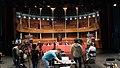 2020-09-25, Presentación de la Feria de Artes Escénicas de Castilla-La Mancha - 50382244137.jpg