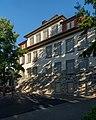 2020-Baar-Schulhaus-Dorfmatt.jpg