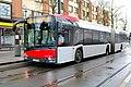 """20200202 Tram and bus stop """"Urdenbacher Allee"""" 20.jpg"""