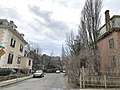 2020 Berkeley Place Cambridge Massachusetts US.jpg
