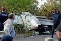 2020 Chuhuiv An-26 crash 20.jpg