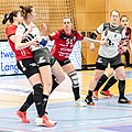 2021-03-13 Handball, Bundesliga Frauen, Thüringer HC - Buxtehuder SV 1DX 6888 by Stepro.jpg