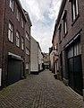 2021 Maastricht, Kattenstraat.jpg