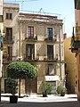 202 Casa Fuster, c. Sant Antoni 95 (Valls).jpg